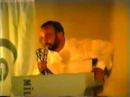 ŞEVKİ YILMAZ'IN 1992'de ERGENEKON'U DEŞİFRE EDEN KONUŞMASI
