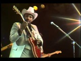 Otis Rush And Eric Clapton - All Your Lovin