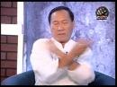 Академия Единоборств - Хонг-За Вьетнам (Выпуск 6)