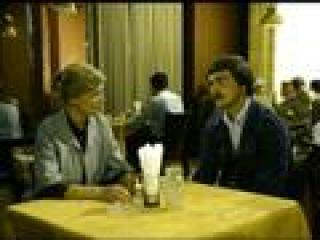«Время желаний» (1984) смотреть онлайн в хорошем качестве