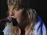 Warrant - Live in Nakano Sun Plaza Hall, Tokyo 1991 Full Concert