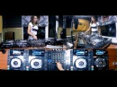 Juicy M LIVE guest mix on DJFM