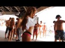 Kazantip 2015 Official Video