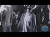 Mobb Deep ft. Tupac, Nas, Eminem, Eazy E, &amp Notorious BIG - Shook Ones pt2 (IMVP Remix)