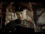 Незваный Иван Бровкин хуже татарина.