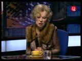Людмила Гурченко. Временно доступен.