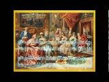 Franz Joseph Haydn Франц Йозеф Гайдн Соната Ре мажор I часть