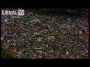 Marea Adunare Naţională din Chișinău 27 august 1989 1/4