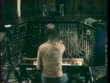 Tangerine Dream - Live at Conventry Cathedral 1975 (22)