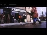 Pete Rock &amp C. L. Smooth