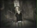 Madvillain - Monkey Suite