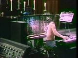 Tangerine Dream - Live at Conventry Cathedral 1975 (12)