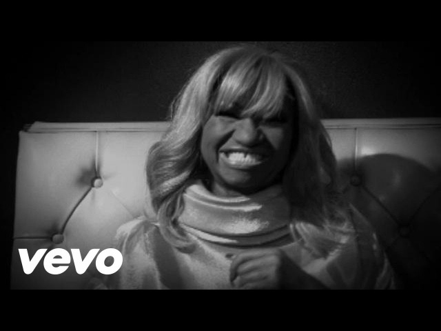 Celia Cruz - Oye Como Va