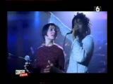 Les Rita Mitsouko & Princesse Erika Ailleurs (Concert Privé, 1996)