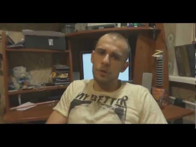 Вся правда о сайте vkontakte.ru
