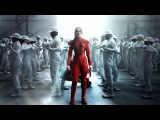 Голодные игры: Сойка-пересмешница. Часть II - Русский тизер-трейлер 2 (HD)