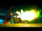13 часов: Тайные солдаты Бенгази - Русский трейлер 2 (HD)
