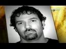 Discovery Архивы ФБР Робин Гуд
