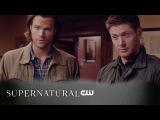 Supernatural | Thin Lizzie Scene | The CW