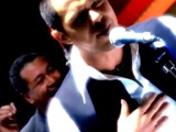 Alejandro Sanz - Corazon Partio Latin Mix (Official Music Video)