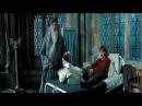 Гарри Поттер травматологические куплеты