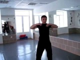 Видео урок Тектоник #3