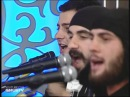 Кавказская Баллада-ингушскя песня поют грузины