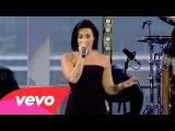 Demi Lovato - Neon Lights (Demi Live in Brazil)