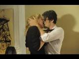 Запах женщины ( романтических фильмов о любви 2015 )