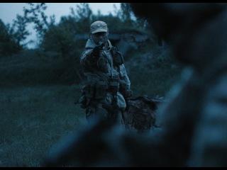 Granite 14 (airsoft movie) / Гранит-14 (фильм, страйкбол)