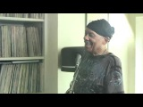 Roy Ayers - Everybody Loves The Sunshine Brownswood Basement Session