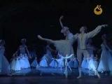 Валерию Ковтуну посвящается... фильм концерт 2009 SATRip