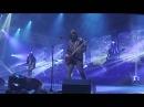 Король и Шут - Отражение (02.02.2013 Юбилейный)