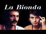 La Bionda  Full HD