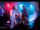 АрктидА feat. Джина Rose of Steel и Михаил Нахимович - Истины свет Live 2015