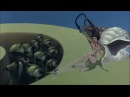 Craig Pruess Feat. Ananda - Lalitha Ashtotram (Audio Junkies Sahar Z Remix) [Sudbeat]