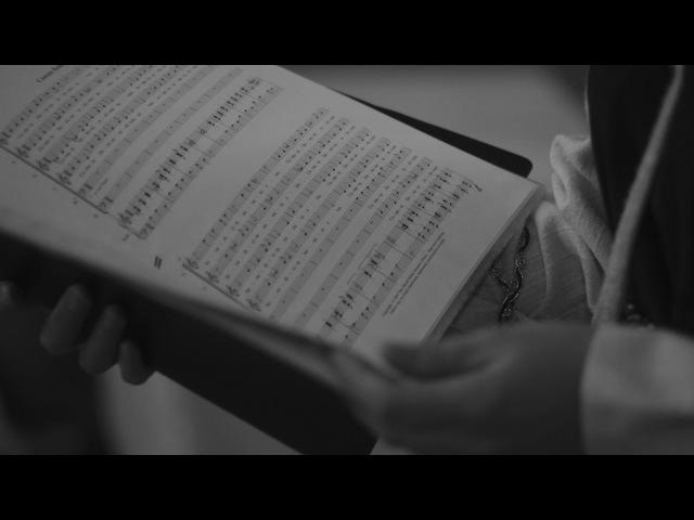 X-й Международный фестиваль студенческих хоров «Папараць-кветка – 2015» в БГУ