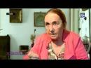 Degradarea folclorului românesc