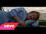 Katerine - Magnum - Le film