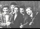LIVE! Жанна Агузарова - Желтые ботинки, Верю я 1986