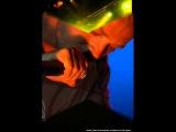 Darren Hayes - Let's go (slideshow)