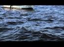 Sieneke - Dromen Alleen Maar Dromen (Officiële Videoclip)