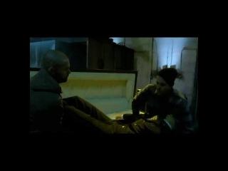 Камео Yelawolf и Paul Wall в C.S.I.: Место Преступления