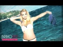 BravoSexy clips - 975 - Model Playmate Coxy - Dominika Jandlova - Trailer