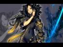 Blade Soul: Custom Jin Seo-Yeon Mod Release (KR/CH/JP/TW) by Rendermax