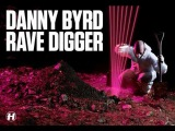 Danny Byrd - Rave Digger Continuous Mix