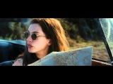 Один день One Day (2011) - Трейлер русский