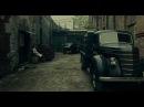 Слова фильм 2012 D HDRip 1400Mb