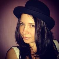Лиана Ибрагимова/Нуруллина