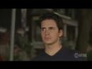 Близкие друзьяQueer as Folk (2000 - 2005) Трейлер (сезон 1)